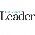 life science leader logo